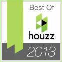 best-of-houzz-2013-lg