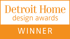 detroit-home-awards